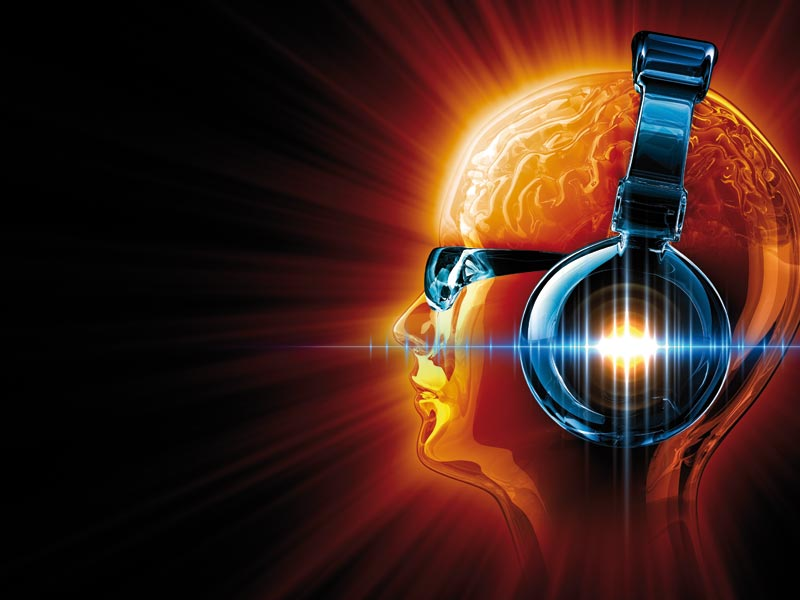 The Language Of Emotions In Music Australasian Science