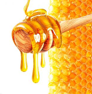 How Safe Is Australian Honey?