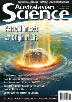 Jan/Feb 2011 cover