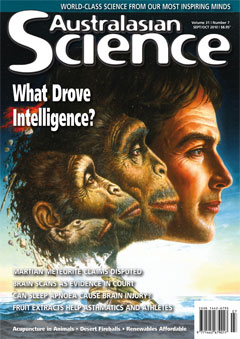 Sept/Oct 2010 cover
