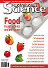 Jan/Feb 2014 cover